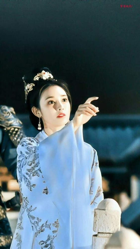 0765 – 警告 – jǐnggào – Giải nghĩa, Audio, hướng dẫn viết – Sách 1000 chữ ghép tiếng Trung thông dụng