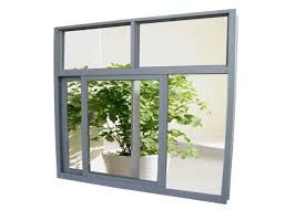 Image result for aluminium window frames