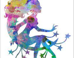 fairies in watercolour - Google Search