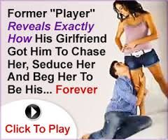 Make Him Fall In Love with You For Ever With Make Him Desire You Program - Make Him Desire You is a new revolutionary eBook designed by Alex Carter. This program is designed specifically to enable women attract a man they want. This program is a completely different kind of program   http://www.makehimdesireyouabout.org