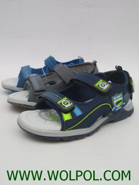 Sandaly Dzieciece A006c 31 36 Shoes Sneakers Puma Sneaker