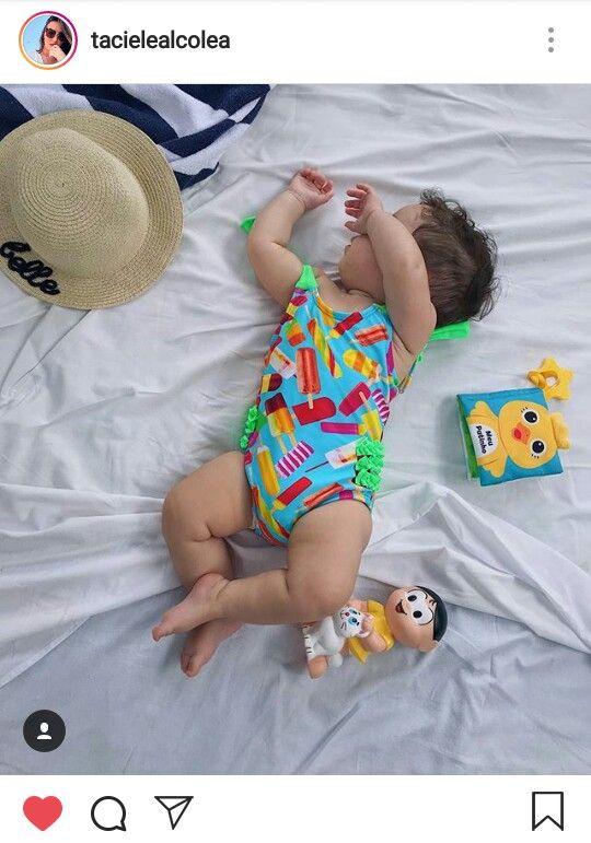 Pin De Marii Ortiz Em Baby Bebe De 5 Meses Moda De Bebe Menino