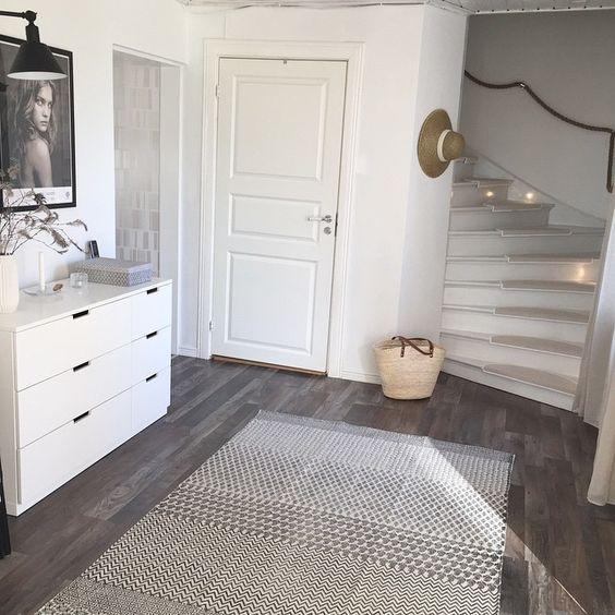 nordli dresser ikea width 47 1 4 depth 16 7 8 depth of drawer 15 3 8 height 29 1 2. Black Bedroom Furniture Sets. Home Design Ideas