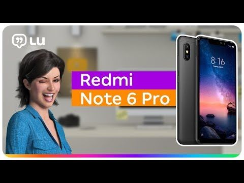 Hi People In Today S Video I Will Talk About The Most Beloved Smartphone Line Of The Moment Xiaomi I M Sure You Will Lo Smartphone Xiaomi Taking Pictures