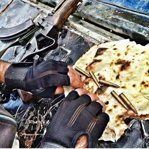 صح حب فلسطين ما بطعمي خبز بس قسما بالله بشبع كرامة Food Bread Matzo