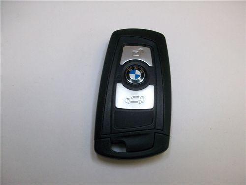 Bmw 9 254 891 02 Smart Ygohuf5662 Factory Oem Key Fob Keyless Entry Remote 09 12 Bmw Key Key Fob Replacement Keyless
