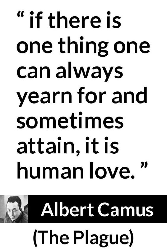ALBERT CAMUS french writer MOTIVATIONAL /& INSPIRATIONAL quote poster 24X36