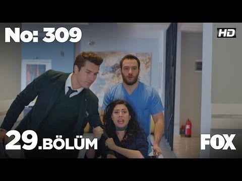 No 309 29 Bolum Youtube Youtube Yildiz Videolar