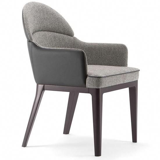 Cheap Furniture Chicago Furniture Chair Dining Room Chairs