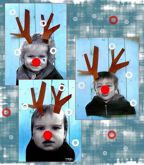 Thema kerstmis                                                                                                                                                      Plus: