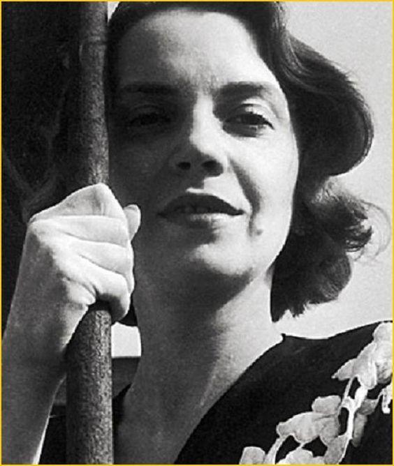 Sophia de Mello Breyner A,