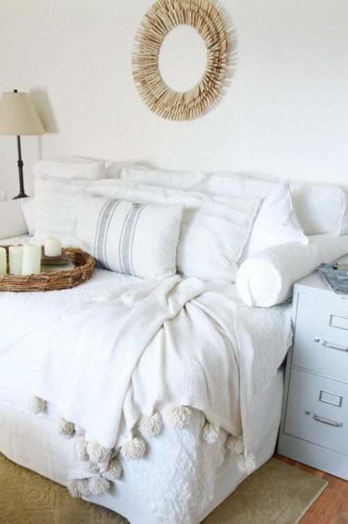 10 Best Sleeper Sofas Sofa Beds That Are Actually Cute Too
