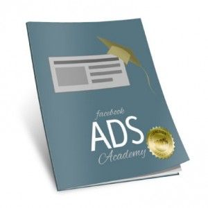 5 Steps to Effectively Advertise on Facebook