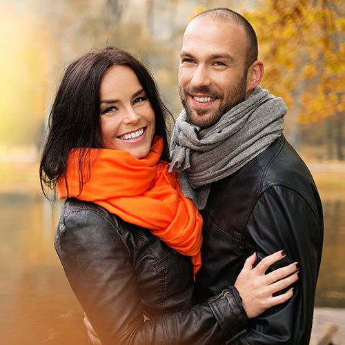 To Casual Dating How Get Over