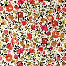 Artbook 10.05m L x 70cm W Roll Wallpaper