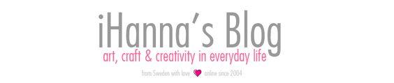 """5 online tools for mindfulness & fun"" by @ihanna // www.ihanna.nu"