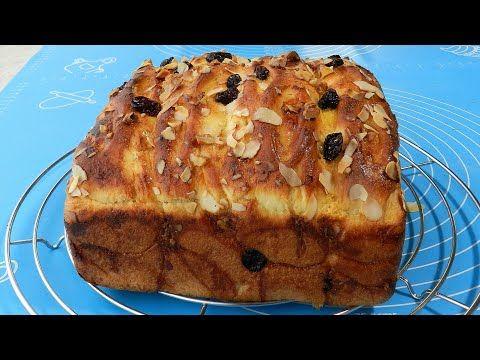 Condensed Milk Bread Sweet Soft Bread Youtube In 2020 Milk Bread Recipe Mug Dessert Recipes Condensed Milk Bread Recipe