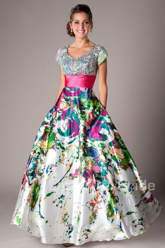 Prom dress kansas city 5 day forecast  My Fashion dresses ...