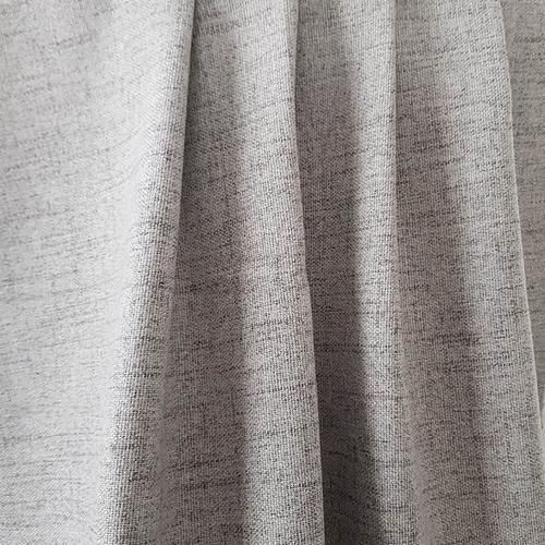 Get Blackout Curtains Thermal Curtains Blackout Blinds In Auckland Nz And Keep Your Home Temperate Regulated And St Thermal Curtains Curtains Custom Drapes