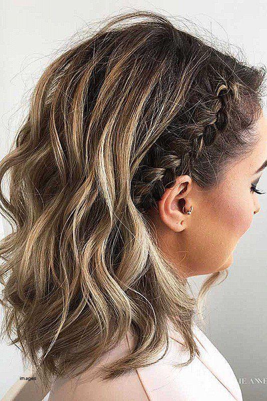 Atemberaubende Prom Frisuren Die Ihren Atem Nehmen Werden Atemberaubende Frisuren Ihre Geflochtene Frisuren Mittellange Haare Frisuren Einfach Frisur Ideen