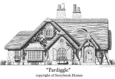 c830e027ff2af3e5b9f1434bb06d834a cottage floor plans single story cottage house plansjpg