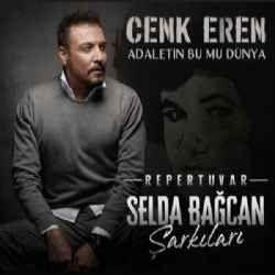 Cenk Eren Sivas Ellerinde Sazim Calinir Mp3 Indir Cenkeren Sivasellerindesazimcalinir Sarkilar Album Yeni Muzik