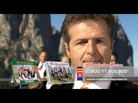 Kastelruther Spatzen Eine Weisse Rose Live 2012 Youtube Humor Youtube Playbill