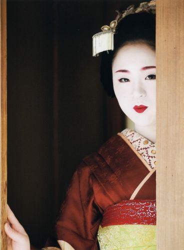 maiko Ichimari