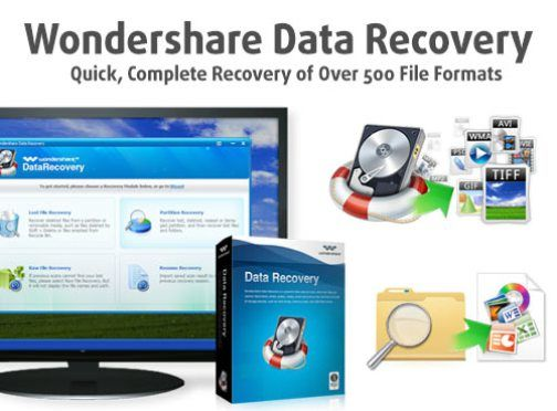 descargar wondershare pdf converter full con crack