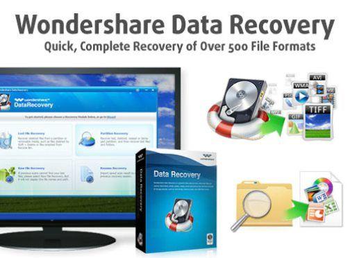 descargar wondershare pdf converter full con crack