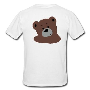 Teddy Fun und Tuning Shirts / Pullover u.s.w! Hier findet ihr die coolsten Designs für jeden Augenblick.  Shirts/Pullover/Handyschalen u.s.w!  Natürlich könnt ihr alle Designs nach belieben anpassen Farbe / Druck / Kleidungsstück!  Wählt aus über 1000 Kleidungstücken euren Favoriten...  http://www.spreadshirt.de/psatuner Und direkt in unserem Shop: http://psatuner.spreadshirt.de/