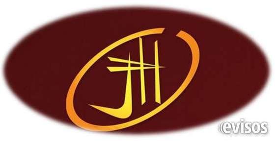 MUSICOS BOGOTA, MARIACHI, CONJUNTO VALLENATO, GRUPO LLANERO, TROVA PAISA REPRESENTACIONES MUSICALES JH  Ofrecemos a nuestros client .. http://bogota-city.evisos.com.co/musicos-bogota-mariachi-conjunto-vallenato-grupo-llanero-trova-paisa-id-448290