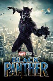 Ver Hd Black Panther 2018 Pelicula Completa Gratis Online En Espanol Latino Blackpanther Movie Ful Full Movies Online Free Full Movies Black Panther
