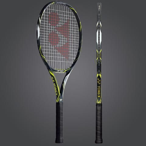Yonex Ezone Dr 100 Tennis Racquet The Wilson Hope Lite Tennis Racket Decor Tennis Racket Fashion Tennis Rack Tennis Drills Tennis Racket Cake Tennis Racket
