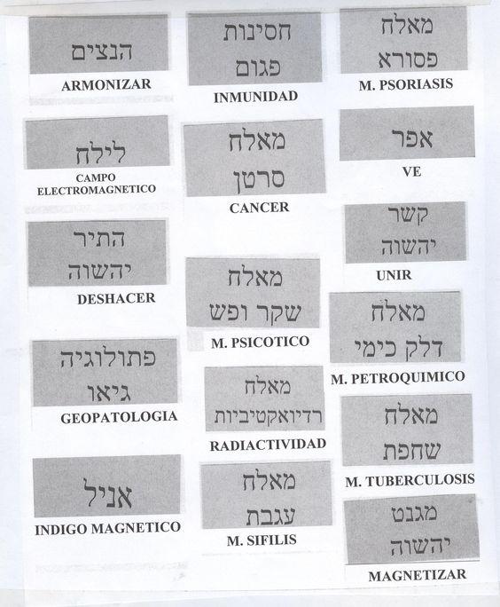 manual de psicotronica pdf free
