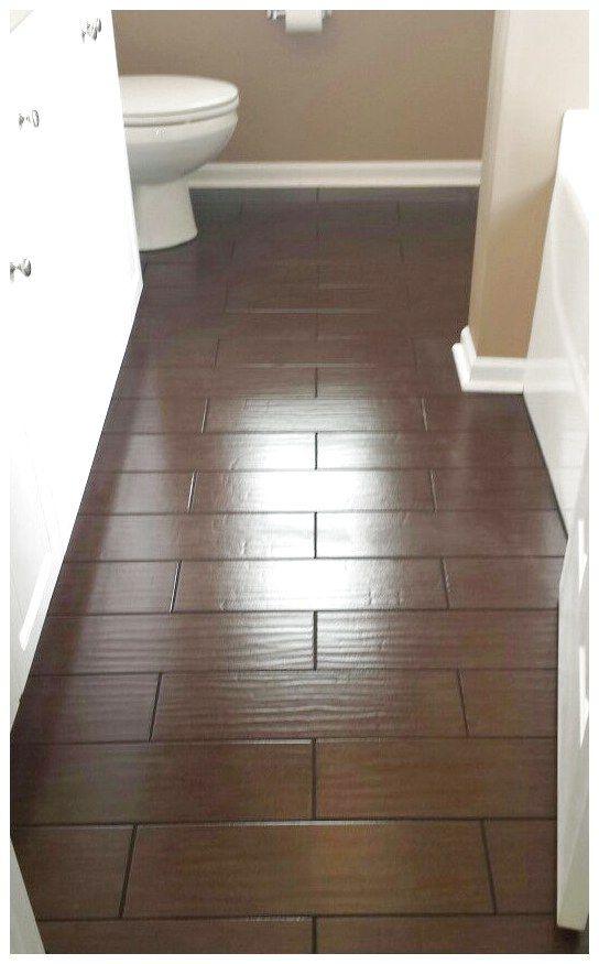 Different Designs For Your Floor Using Ceramics Hardwood Tile Bathroom House Flooring Ceramic Floor Tiles