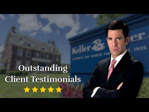 Our Indiana Semi Truck Accident Attorneys Are Here To Fight For Your Rights If You Were Injured By A Commercia In 2020 Personal Injury Attorney Keller Injury Attorney