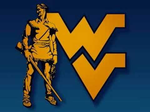 Mountaineers Holler back song