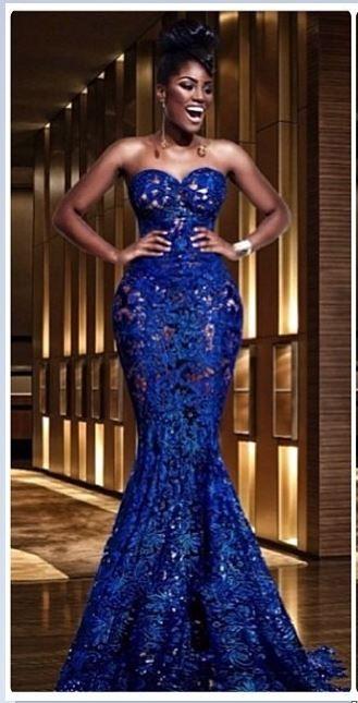 ~African fashion, Ankara, kitenge, African women dresses, African prints, African men's fashion, Nigerian style, Ghanaian fashion ~DKK: