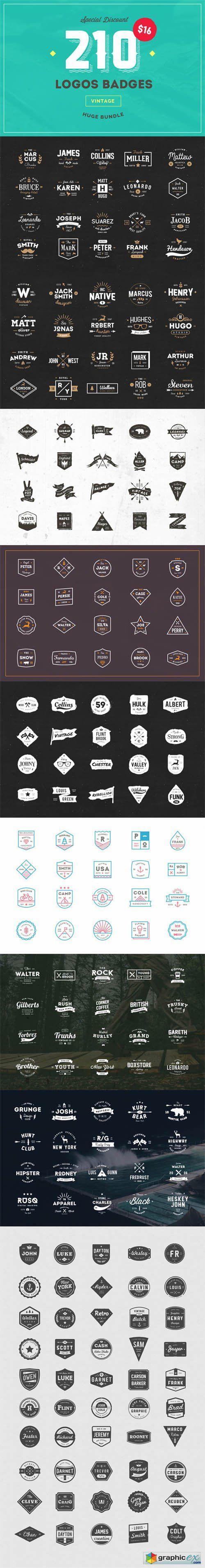 Ideias para o logo