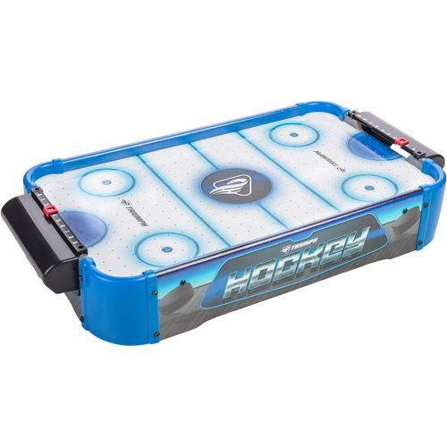 Triumph Tabletop Air Hockey Game Multi   Indoor Games And Tables, Game  Tables At Academy