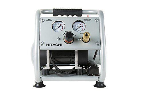 Top 10 Bosch Portable Air Compressor Of 2020 No Place Called Home Air Compressor Best Portable Air Compressor Portable Air Compressor