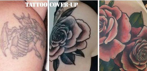 tattoo cover-up, tattoo, tatoeage, cover-up, tattoo zetten, blog, lifestyleblog…
