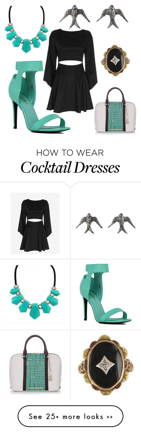"""""""beautiful day"""" by chloeecollins on Polyvore"""