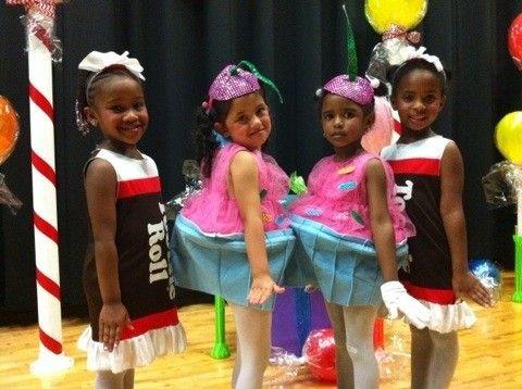 Performing Arts Summer Camp Session 5 Atlanta, Georgia  #Kids #Events