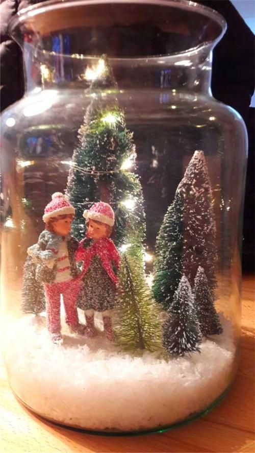 Sewing And All That 30 Affordable Christmas Table Decorations Ideas 2019 Page 29 Chic Cuties Blog Christmas Decorations For The Home Christmas Decorations Xmas Table Decorations
