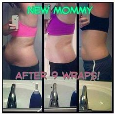 New mommies need a wrap?  http://shelleystahl.myitworks.com/shop/