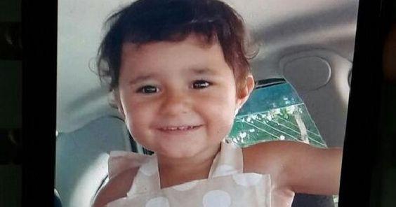 #Médica é afastada após morte de criança de 2 anos em São José, SP - Globo.com: Globo.com Médica é afastada após morte de criança de 2 anos…