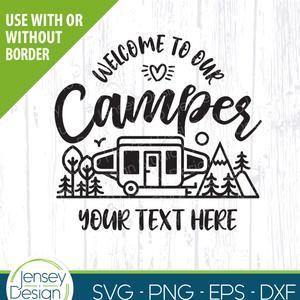 Popup Camper Sticker Pop-up Camper Sticker Camping gift under 10 2 Pop It Like it/'s hot Pop Up Camper Stickers Tent Trailer Sticker
