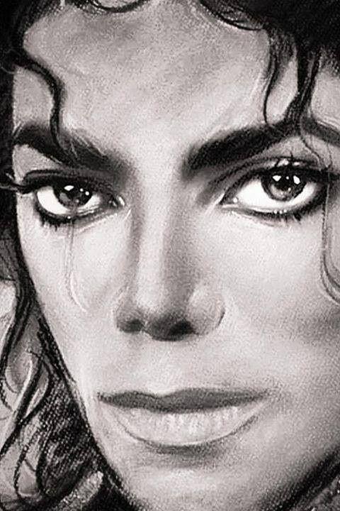 Michael Jackson ~ You Can Do It 2. www.zazzle.com/Posters ...  Michael Jackson...